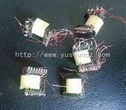 宝太电子专业供应LED灯调光电子变压器EP13