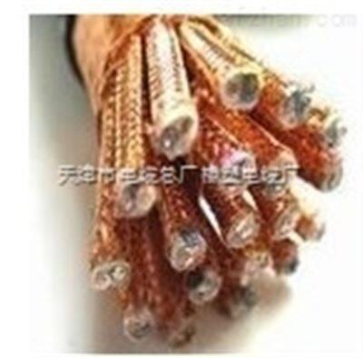 JGFRG-500度高温硅橡胶电缆价格