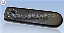 供應DSC-02高品質攝影機偵測器