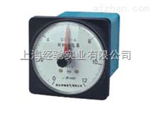 电动时间继电器DSJ-A