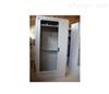 ST供应普通型安全工具柜