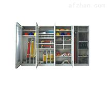 ST防潮工具柜