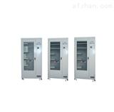 智能型□ 安全工器具柜