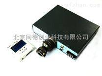 高压配电智能综合保护装置