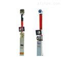 电工彩色液晶储存抄表器