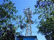 LA-户外公园广场高清无线视频监控传输方案和设备