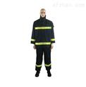 优质消防员灭火防护服、消防*服