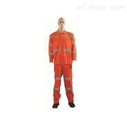 供应抢险救援服、消防服、防护服