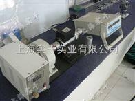 电机扭矩测试仪电机动态扭矩测试仪工作原理