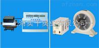 扭矩测试仪动态扭矩测试仪生产厂