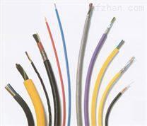 计算机电缆DJYP2VP2R 1*4*1.0价格查询