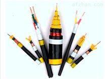 计算机电缆DJYVP-22 19*2*0.75价格查询