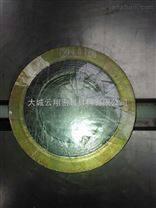 带内环金属缠绕垫片B0222或B0525