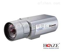 高清1080P网络枪式摄像机欢迎订购