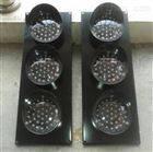 ABC-hcx-100起重机电源指示灯