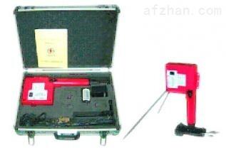 高压电缆安全刺扎器厂家
