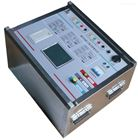 HV-2700异频输电线路参数测试仪