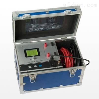 HV-3610J直流电阻测试仪