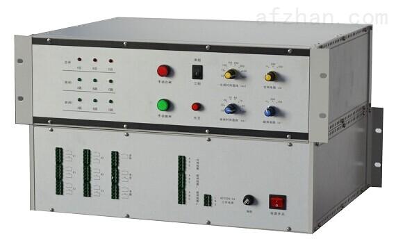 HV-3652B双跳闸线圈模拟断路器