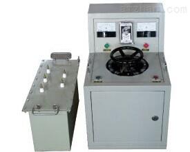 SBF感应耐压测试仪