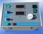 DDL-1JZ交直流小电流发生器价格