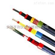KC-GBVPVR补偿导线|监控设备用缆