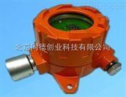 智能型气体探测器