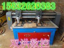卜庄镇,数控广告雕刻机价格密度板雕刻机厂家木工雕刻机设备