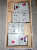 防爆动力配电箱BXG-200防爆动力箱