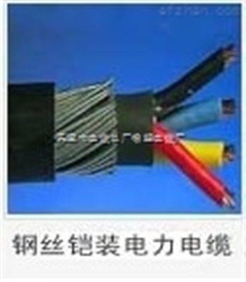 MYJV32高压交联钢丝铠装电缆3*70厂家价格