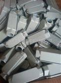 BHC304SS不锈钢材质穿线盒