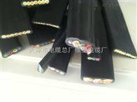 天津电缆总厂YGCB-电缆【批发】
