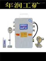 ZP-12G自动洒水降尘装置光控传感器价格,供应商,厂家,山东