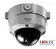 WV-SW559H-松下1080P防爆網絡半球 松下半球網絡攝像機