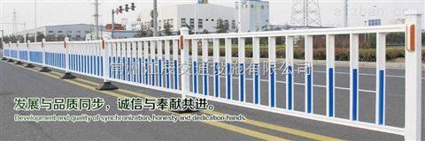 重庆市城市护栏定制专家