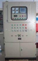 河北防爆控制箱BXK系列价格