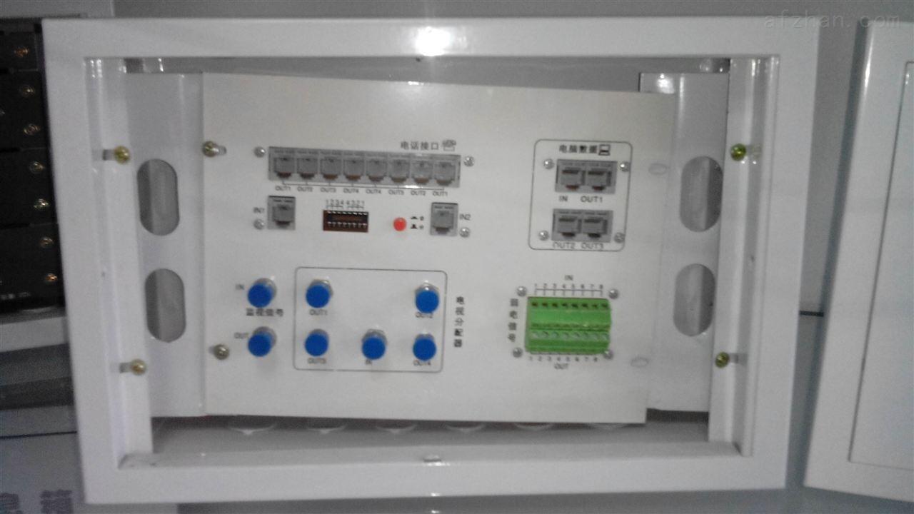 透明材料为pc;底盒材料为优质冷轧钢板