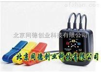 非接触检相器ETCR-1000A