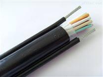 铁路专用信号电缆ZR-HYVP10*2*0.6mm纯铜价格