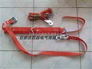 电工安全带/带防坠绳的安全带