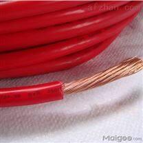 型号【YZW野外用电缆线YZW橡胶软电缆线】