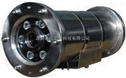 網絡防爆攝像頭KBA115高清防爆攝像機煤礦紅外網絡防爆監控頭