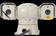 KBC-HD5501S-500米140萬像素SDI激光高速云臺車載攝像機
