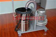 工業吸塵器,超大吸力工業吸塵器
