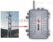 供应GSM电力防盗报警器