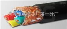 二次电缆//ZR-KVVP2/22-10X1.5