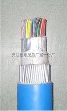 MHYVP,MHYVRP  7/0.28  7/0.37  7/0.43;矿用人员定位系统电缆