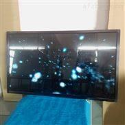 65寸82寸84寸液晶監視器 安防監控顯示器廠家直銷