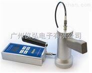 BG9611 α、β表面污染检测仪广东省