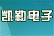 杭州弱电施工承包单位